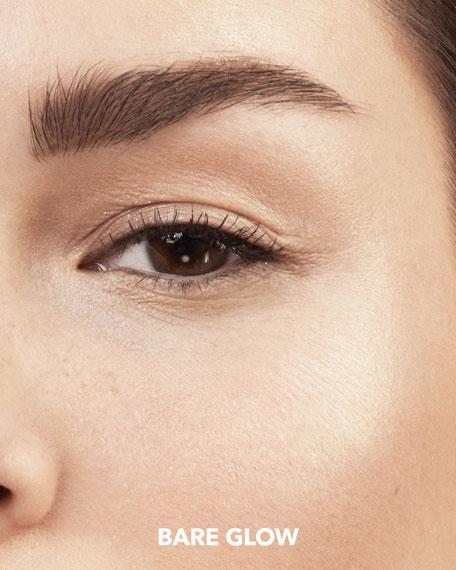 Extra Illuminating Moisture Balm – Bare Glow