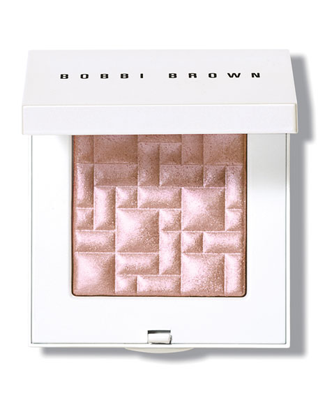 Bobbi Brown Limited Edition Extra Glow Highlighting Powder