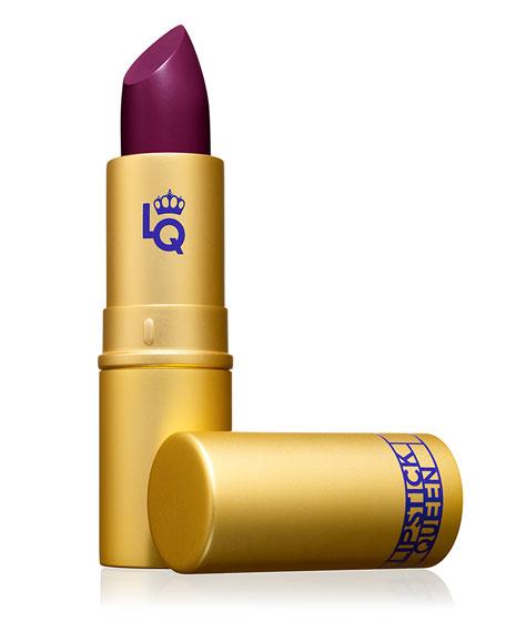 Saint Lipstick