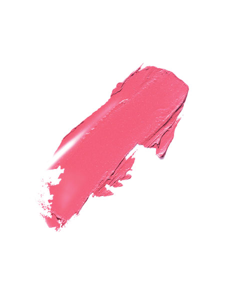 Dating Game Lipstick – Good Catch