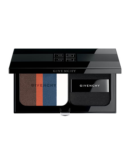 Givenchy Couture Atelier Eye Palette