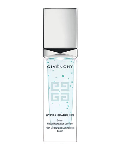 High Moisturizing Luminescent Serum, 1.0 oz./ 30 mL