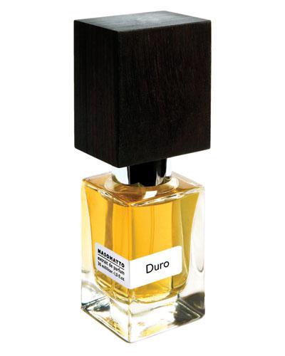 Duro Extrait de Parfum, 1.0 oz./ 30 mL