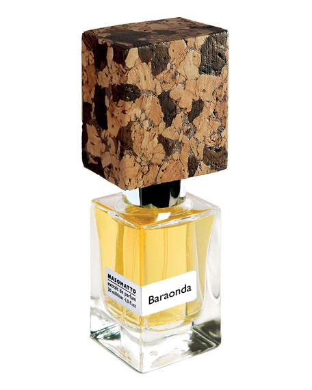 Nasomatto Baraonda Extrait de Parfum, 1.0 oz./ 30