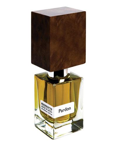 Pardon Extrait de Parfum, 1.0 oz./ 30 mL