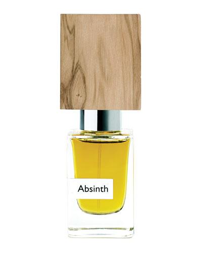 Absinth Extrait de Parfum, 1 oz./ 30 mL