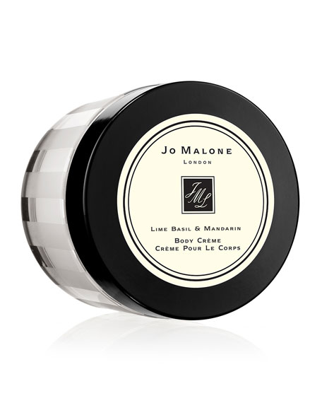 Jo Malone London Lime Basil & Mandarin Body