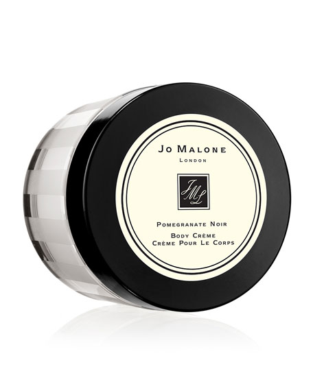 Jo Malone London Pomegranate Noir Body Crème, 1.7