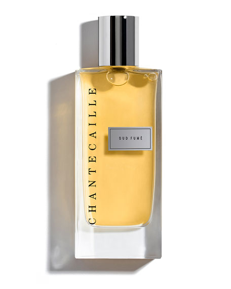 Chantecaille Parfums Pour Homme, Oud Fume, 2.6 oz. / 75 ml