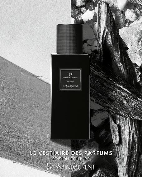 Le Vestiaire Des Parfum &#201dition Couture – 37 Rue De Bellechasse Eau de Parfum
