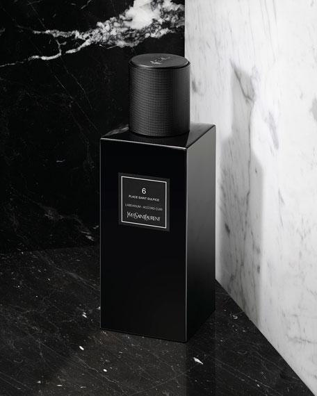 Le Vestiaire Des Parfum &#201dition Couture – 6 Place St Sulpice Eau de Parfum