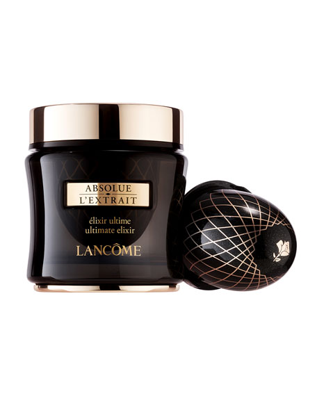Lancome Absolue L'Extrait Cream Elixir Refill, 1.7 oz./