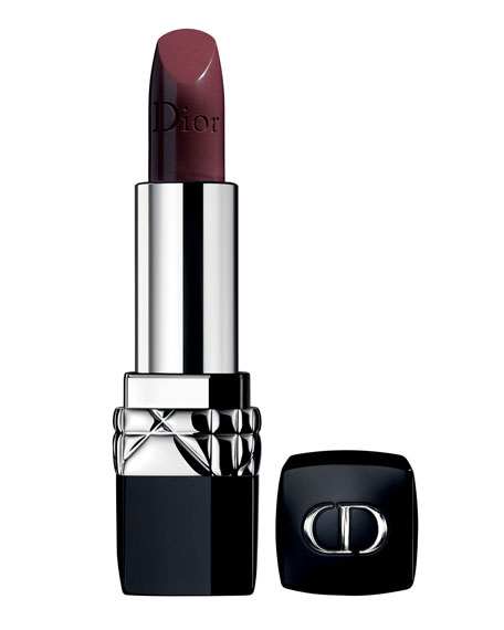 Limited Edition – Rouge Dior Lipstick