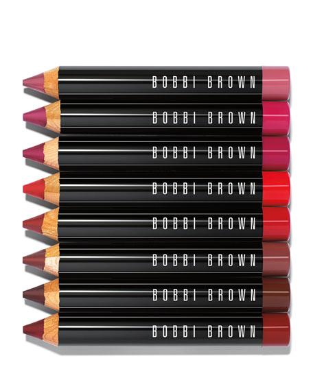 bobbi brown art stick cassis 0 20 oz 5 6 g in burgundy modesens