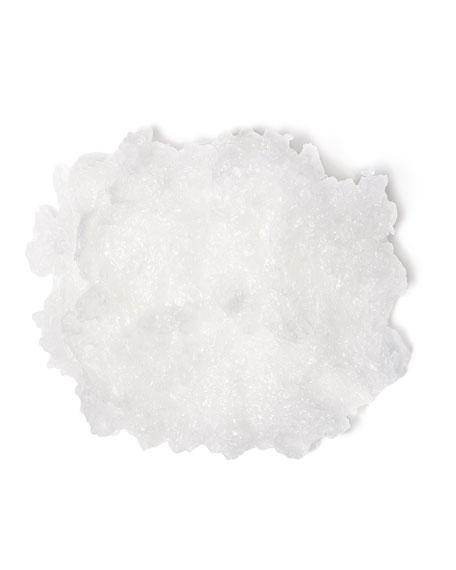 Cleansing Purifying Scrub with Sea Salt, 8.4 oz./ 250 mL