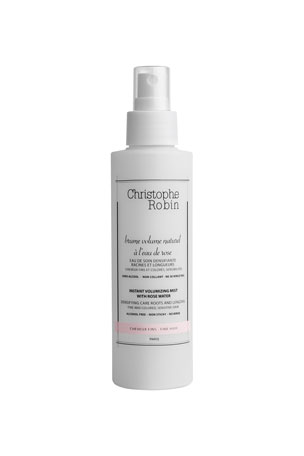 Christophe Robin 5 oz. Instant Volumizing Mist with Rosewater