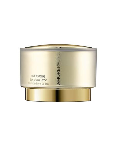 AMOREPACIFIC Time Response Skin Reserve Creme, 1.7 oz./