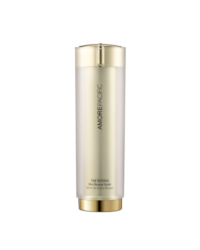 Time Response Skin Reserve Serum  1.0 oz./ 30 mL