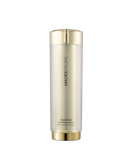 AMOREPACIFIC Time Response Skin Reserve Serum, 1.0 oz./