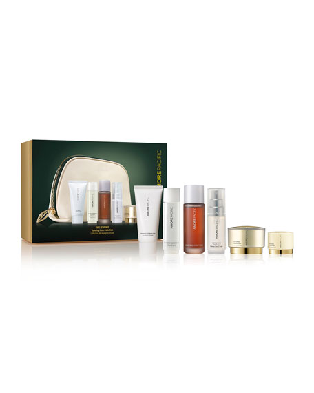AMOREPACIFIC Time Response Traveling Icons Collection