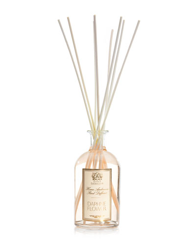 Daphne Flower Diffuser, 17 oz./ 500 mL