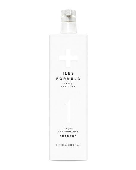 Iles Formula Iles Formula Shampoo, 34 oz./ 1