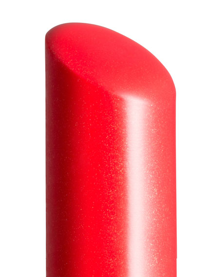 Sheer Voile Lip Colour Lipstick