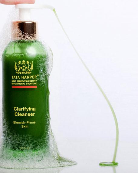 Clarifying Cleanser, 4.2 oz./ 125 mL