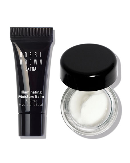 Yours with any $90 Bobbi Brown Purchase