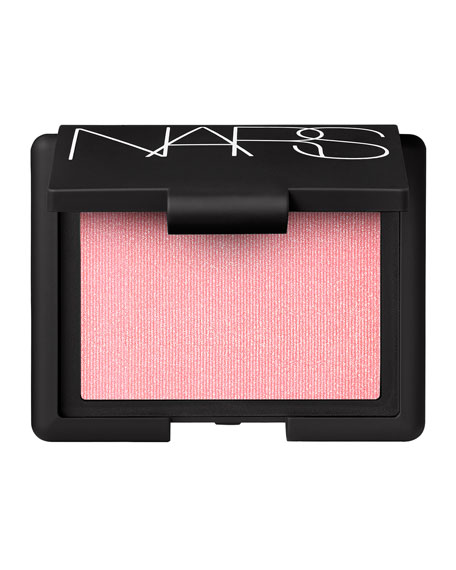 NARS Limited Edition Blush – Free Soul