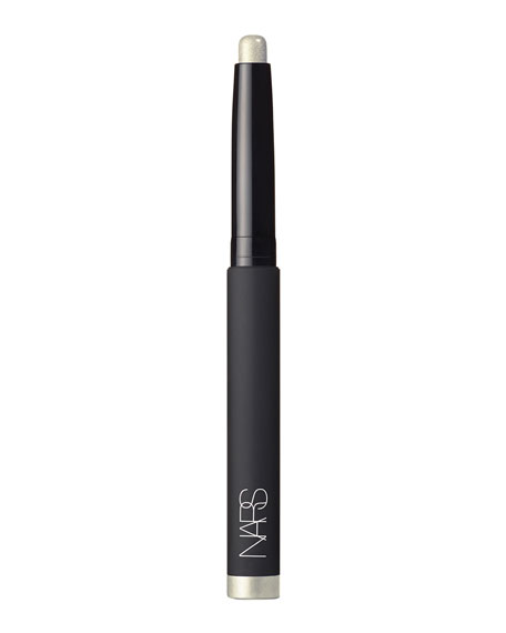 NARS Limited Edition Velvet Shadow Stick – Galice