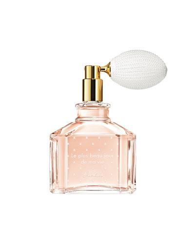 Le Plus Beau Jour de Ma Vie Eau de Parfum, 2.0 oz./ 59 mL