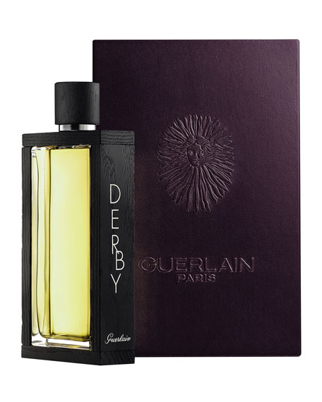 Derby Eau de Toilette, 3.3 oz./ 100 mL