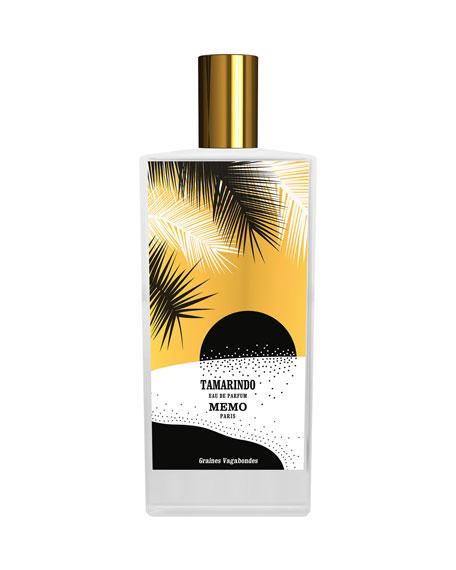 Memo Paris Tamarindo Eau de Parfum, 2.5 oz./