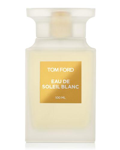 Eau de Soleil Blanc, 3.4 oz./ 100 mL