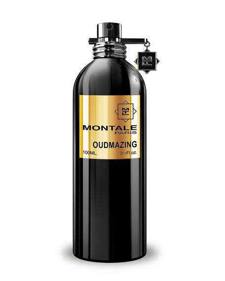 Montale Oudmazing Eau de Parfum, 3.4 oz/ 100