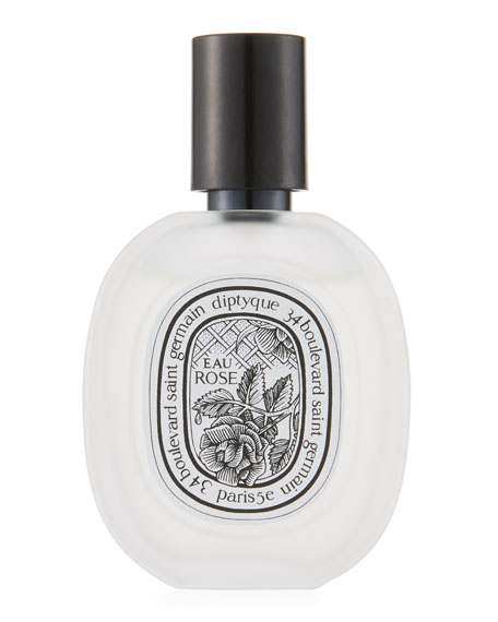 eau-rose-hair-mist,-10-oz_-30-ml by diptyque