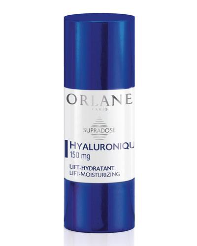 Hyaluronic Supradose
