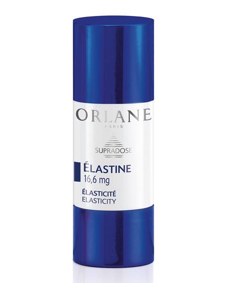 Elastin Supradose Elasticity Supplement, 16.6 mg