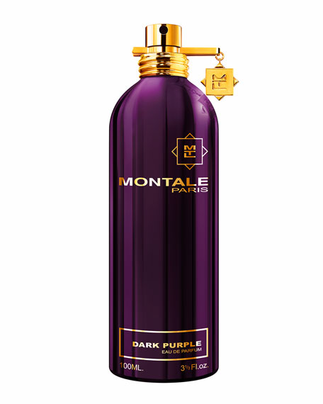 Dark Purple Eau de Parfum, 3.4 oz./ 100 mL