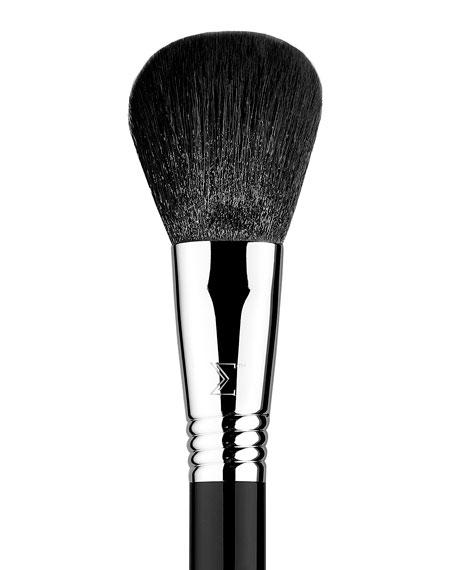 F30 Large Powder Brush