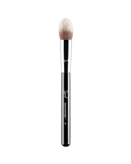 F79 Concealer Blend Kabuki Makeup Brush