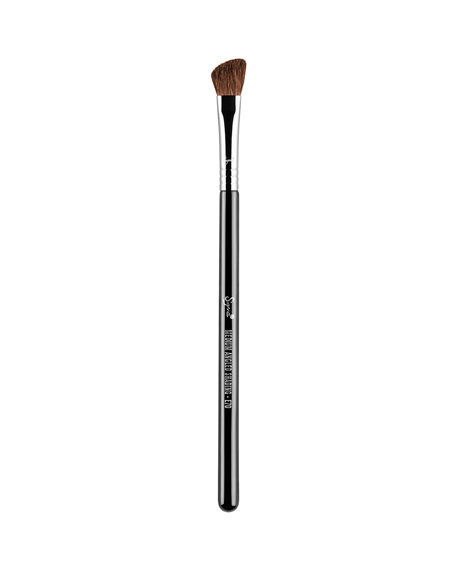 Sigma Beauty E70 Medium Angled Shading Makeup Brush