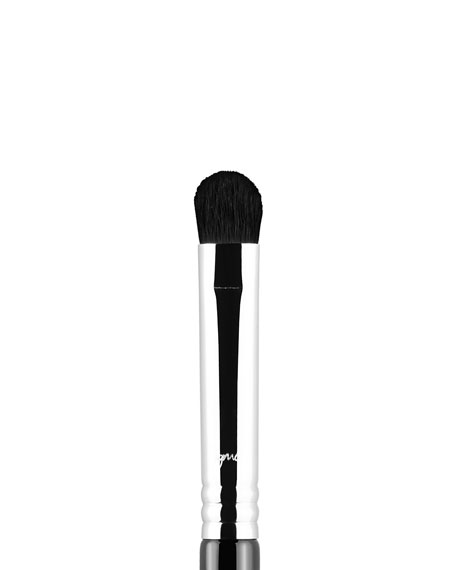 E32 Exact Blend Eye Brush