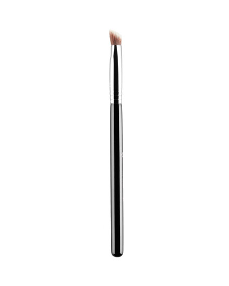 P89 Bake Precision Face Powder Setting Brush