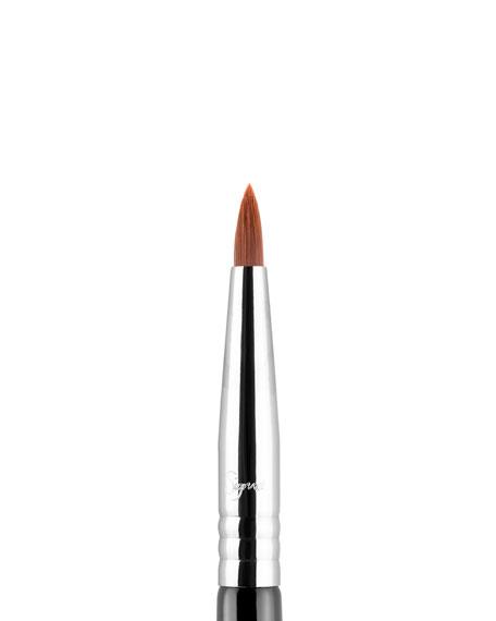 E05 Eyeliner Brush