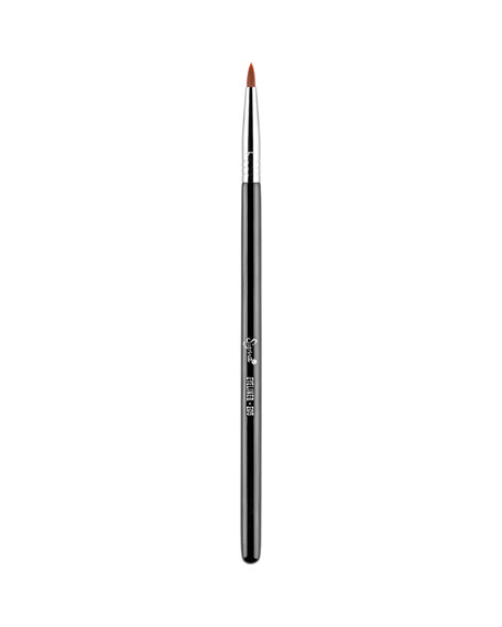 Sigma Beauty E05 Eyeliner Brush