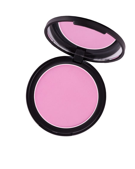 Aura Powder Blush – Lady Slip