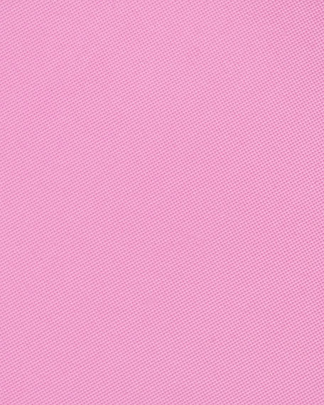 Aura Powder Blush – Lady Slipper