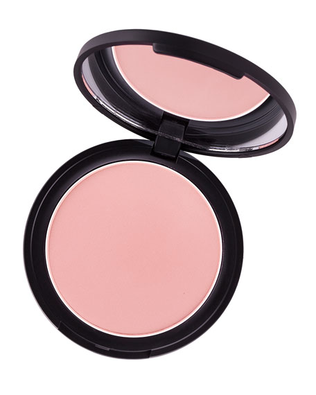 Aura Powder Blush – Pet Name